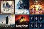 20156-ifmca-award-winners-genre-cds