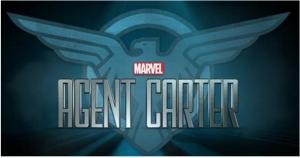 AgentCarter logo