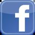 _facebook_logo