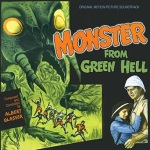 monster-from-green-hell-kritzerland