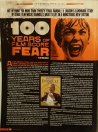 _RueMorgue Dec2012 FeatureStory