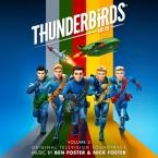 _SILCD1538-ThunderbirdsAreGo-Vol2-1500px
