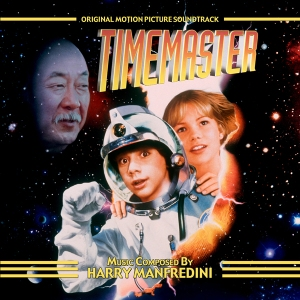 timemaster_cover-600