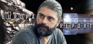 Director Sebastián Cordero