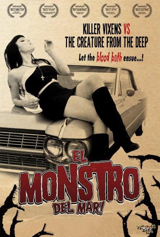 EL-MONSTRO-DEL-MAR_ poster