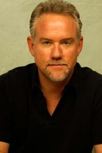 _Debney.Headshot.8.14.2012