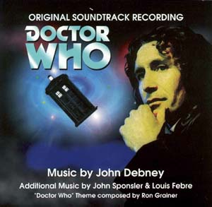 Doctor_Who_JDCD005