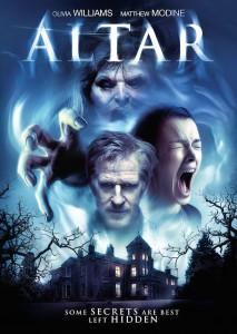 altar-dvd-f