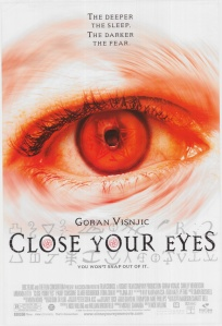 close-your-eyes-movie-poster-2002-1020411137