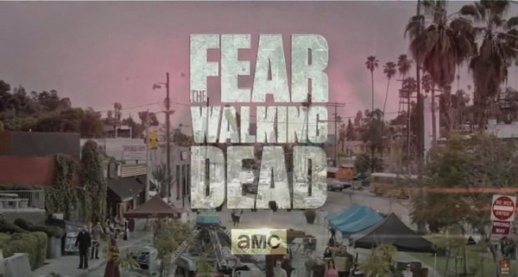 _paul haslinger fear-the-walking-dead