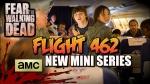 _Paul Haslinger FTWD Flight462