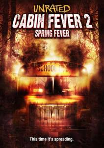 cabin-fever-2-spring-fever-movie-poster-2009-1020538038