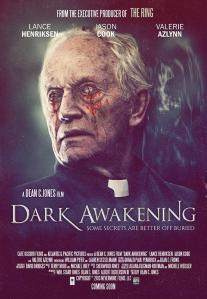 dark-awakening-2015-large-picture Lance H