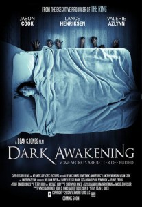 dark-awakening-new-poster