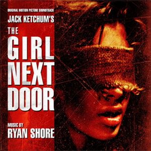 THE GIRL NEXT DOOR Soundtrack Album, Film Music Downloads (Sweden) digital