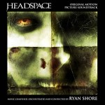 HEADSPACE soundtrack album, MovieScore Media
