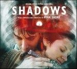 SHADOWS Soundtrack album, MovieScore Media