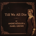 Till We All Die EP