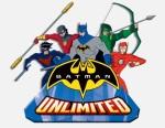 batman-unlimited-logo