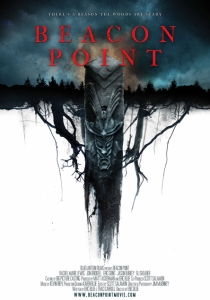 _Beacon Point poster2