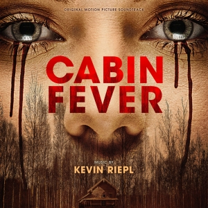 _CabinFever2016