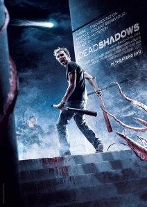 dead_shadows poster
