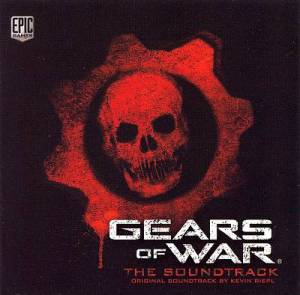 Gears of War OST