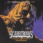 Scarecrows_0001