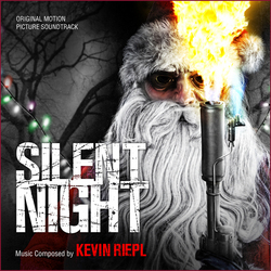 Silent Night 2012 OST