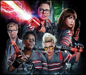 ghostbusters-2016-image