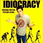 Idiocracy ost