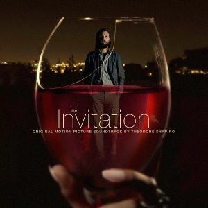Invitation_LKS