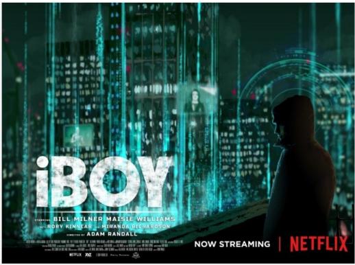 iboy-netflix-poster