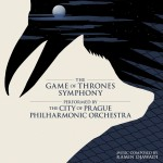 game-of-thrones-symphony-album-cover