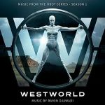 westworld_s1-cd-wtm
