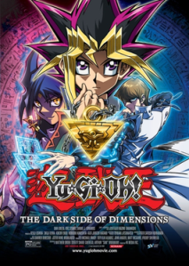 yu-gi-oh_the_dark_side_of_dimensions_poster