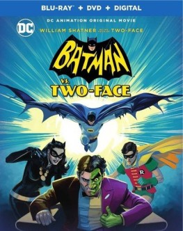 Batman_vs_Two-Face_cover