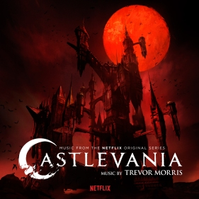 castlevania_netflix 1200