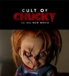 Cult Of Chuckyposter