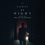 It Comes At Night BrianMcOmber