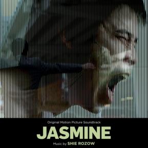 _Jasmine