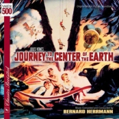 _Journey Center Earth Varese-500 edition
