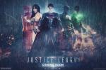 justice-league-2017-1024×682