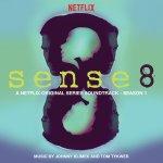 Sense8 S1 OST