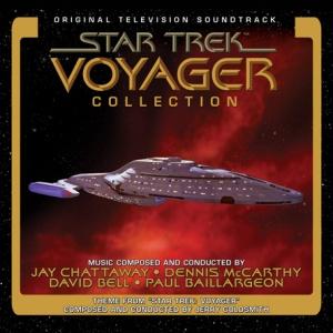 _star_trek_voyager-lllcd