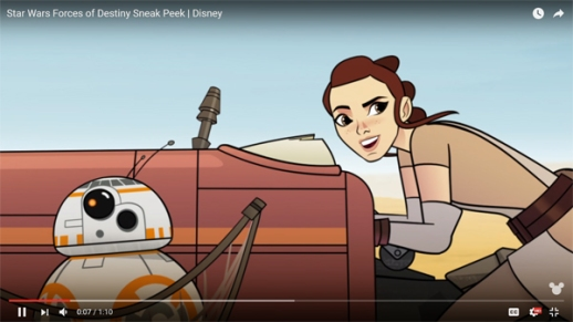 SW FoD sneak peek screen grab