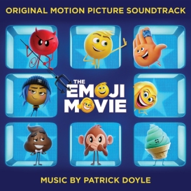 _The Emoji Movie