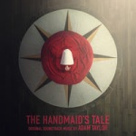 The Handmaids Tale OST small