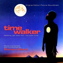 Time_Walker-Cover