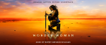 Wonder-Woman-Movie_Sdtk_Banner_website_1170x500px_01